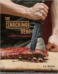 snackingdead